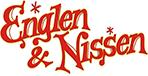 Englen & Nissen